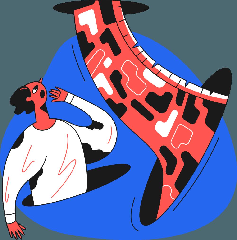 Шансы на получение визы