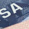Отказ в визе США. Что делать дальше?